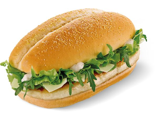 cezar szendvics.JPG
