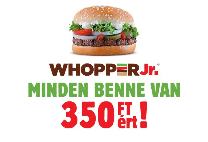 whopper jr banner.png
