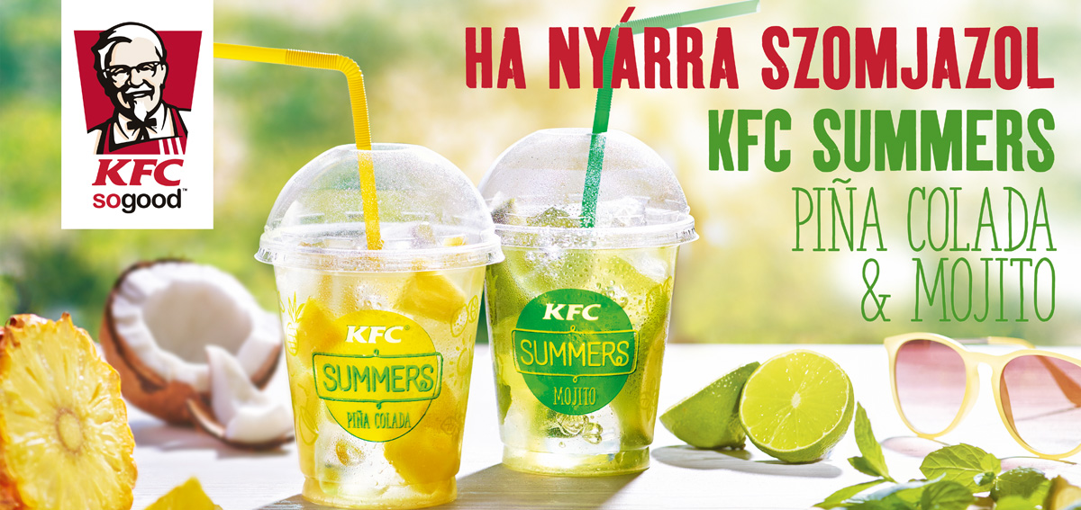 kfc_summers_bb.jpg