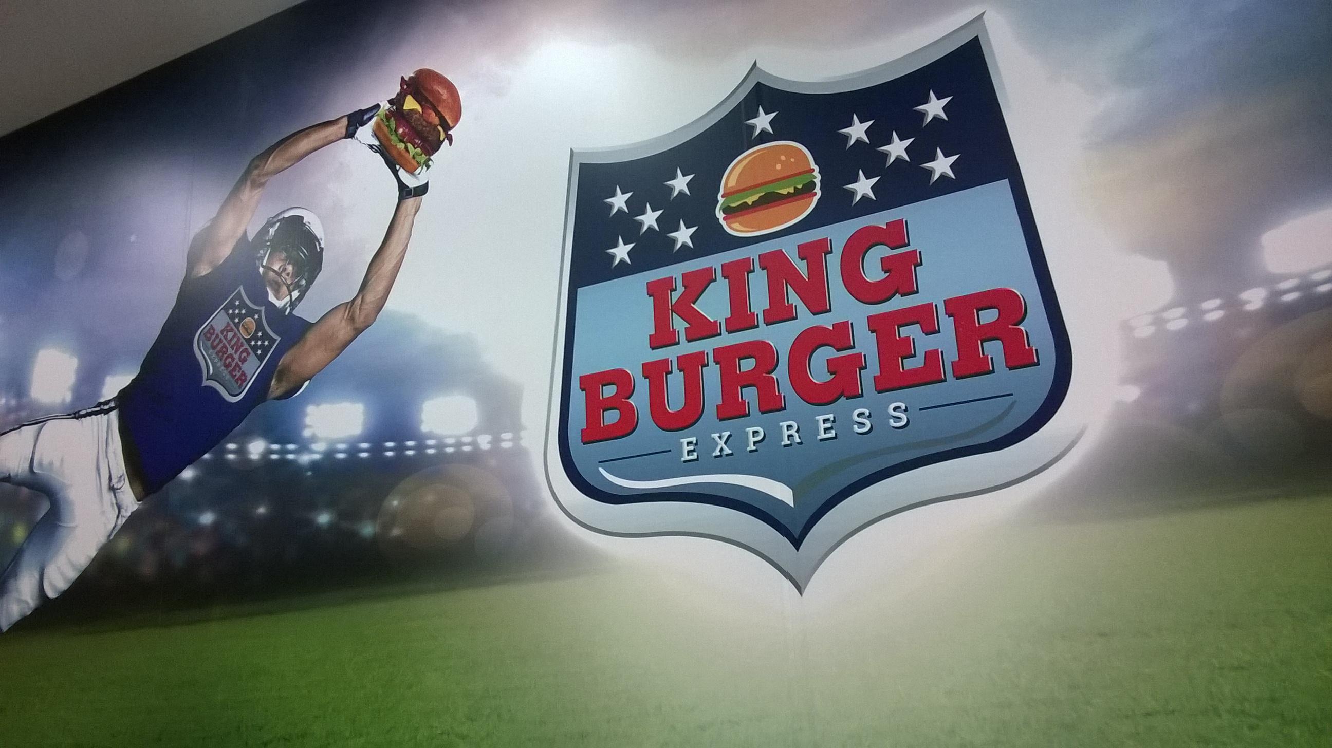 king_burger_buffalo_11.jpg