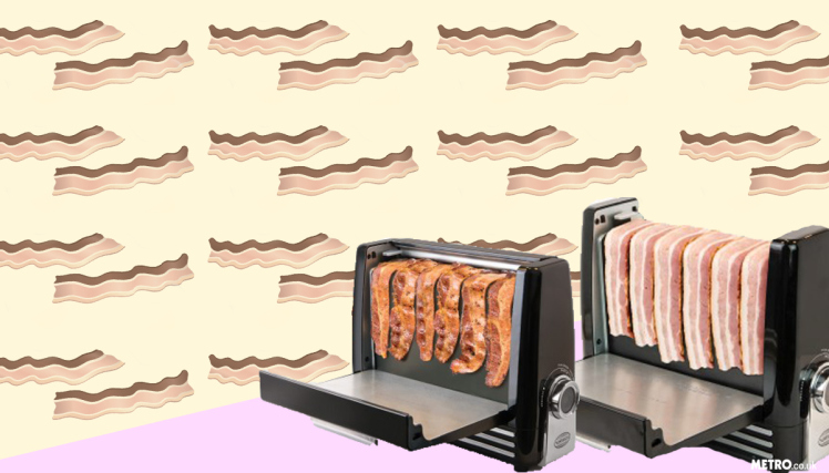 bacon-maker-metro.jpg