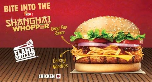 burger-king-india-shanghai-whopper.jpg