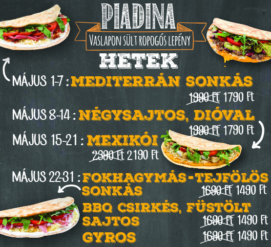 piadina_hetek.jpg