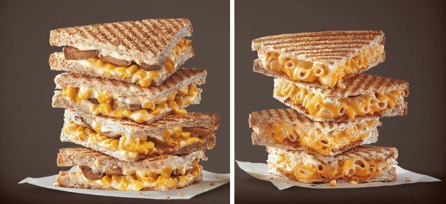 mcdonalds-bacon-mac-toastie.jpg