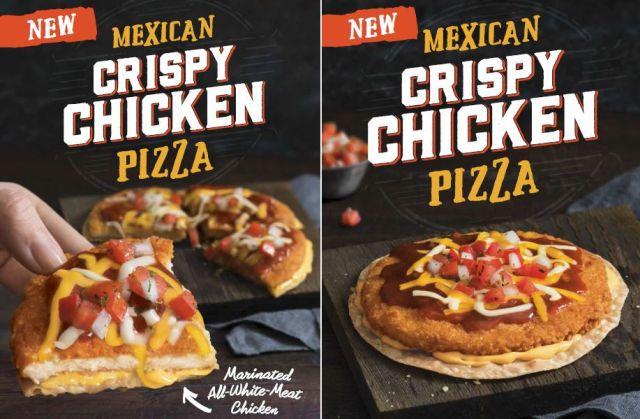taco-bell-chicken-crust-pizza.jpg