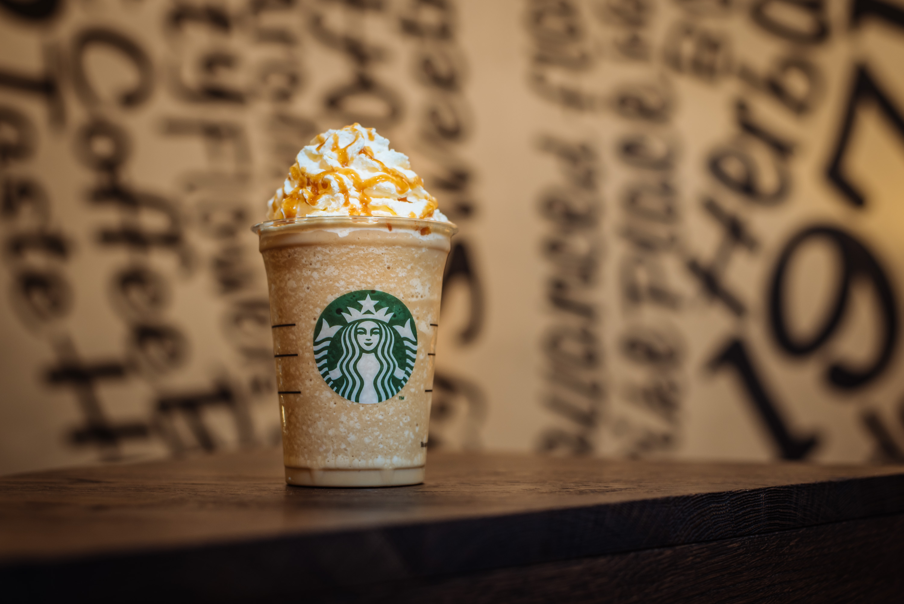 starbucks_java_chip_frappuccino_1.JPG