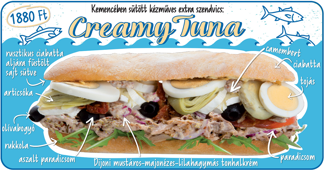creamytuna.png