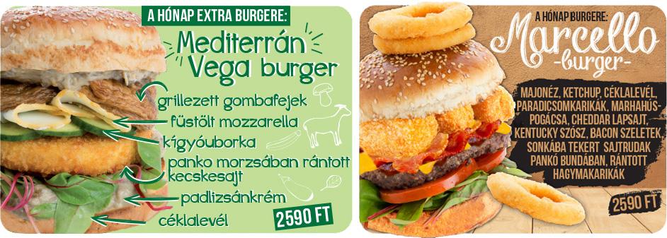 burgerek.jpg