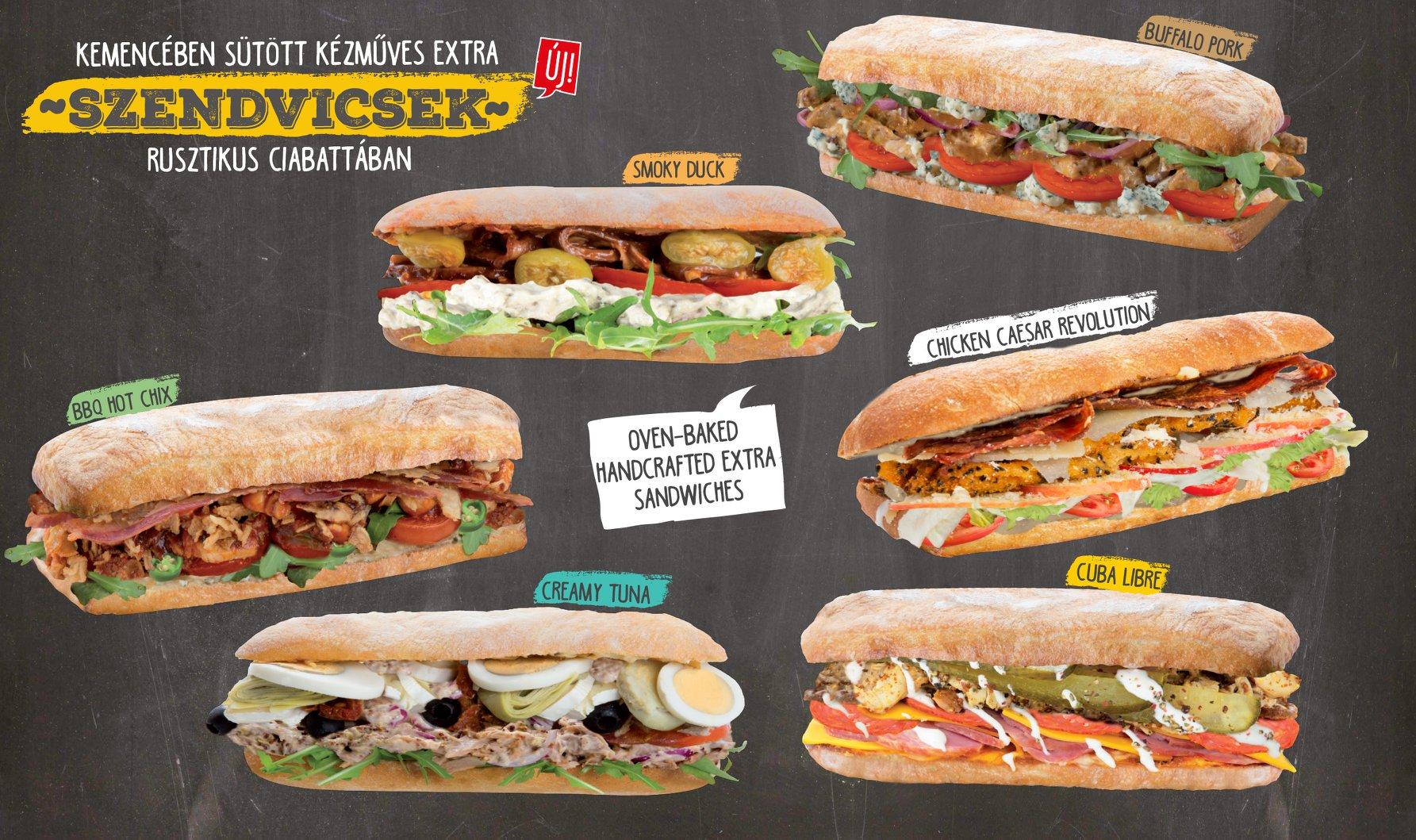 szendvicsek.jpg