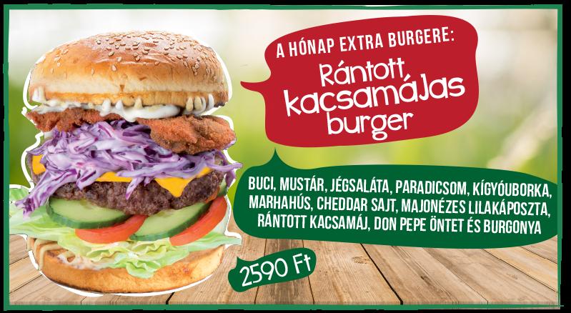 dp_burger.png