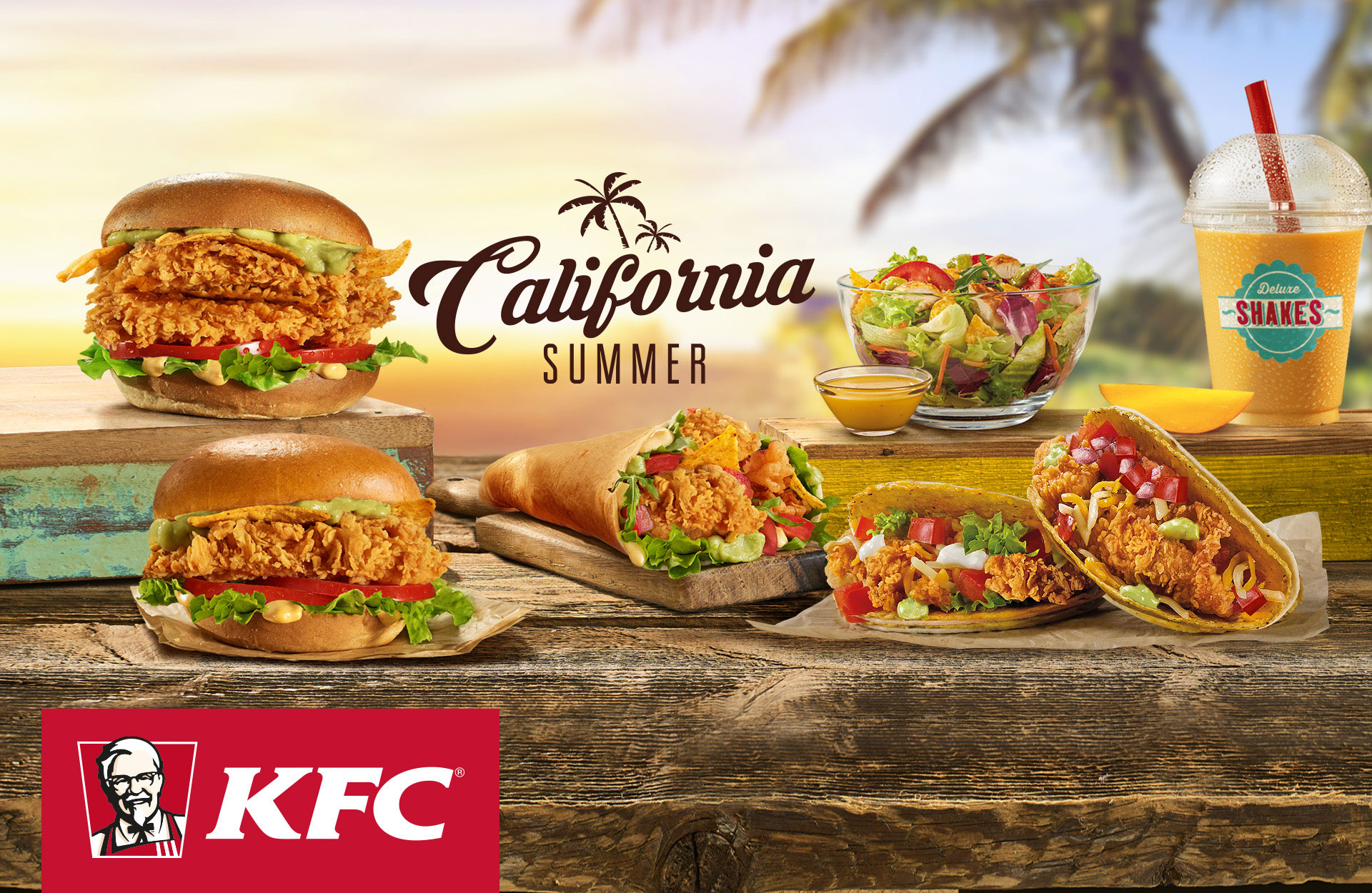 kfc_california_w4_slider.jpg