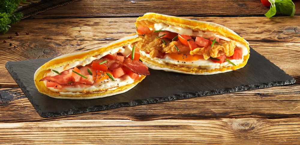 taco_csirke_bacon_crop.jpg