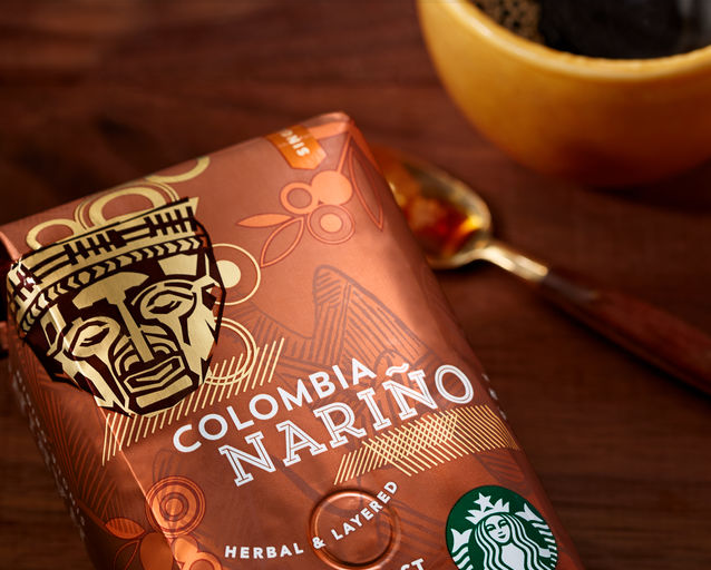 starbucks-colombia.png