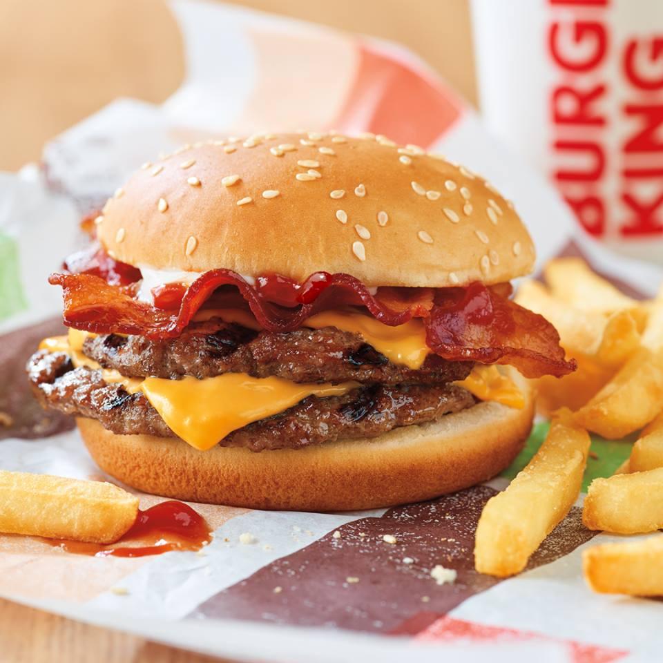burger-king-photo-burger-king-on-fb.jpg