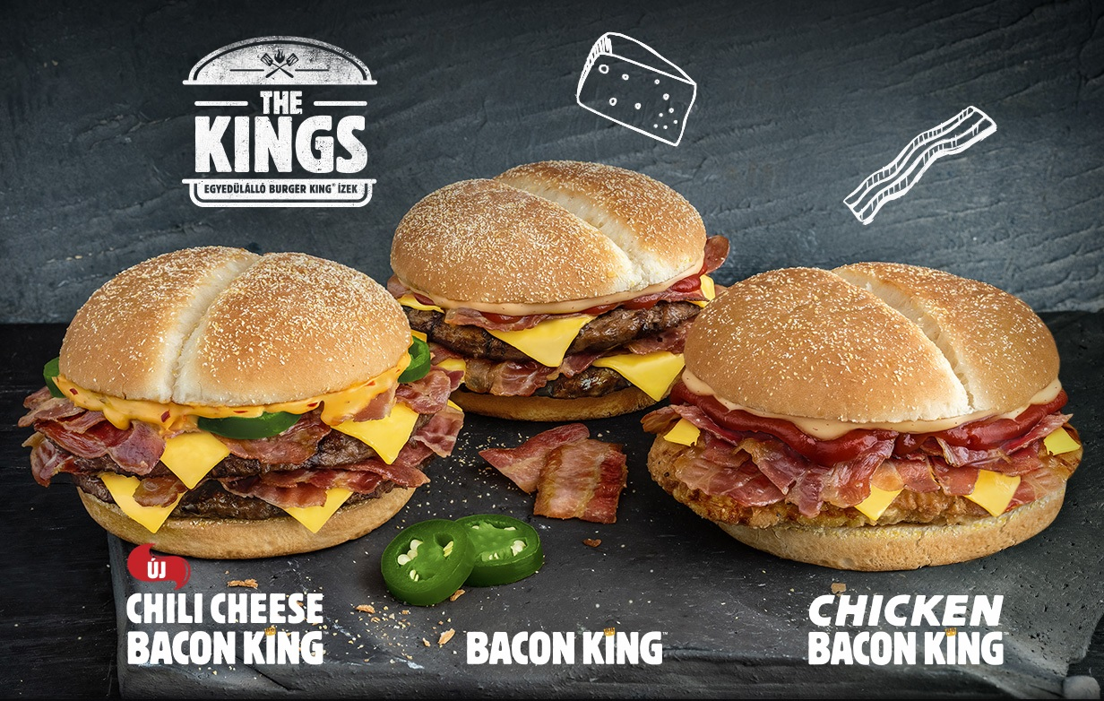 baconking.jpg