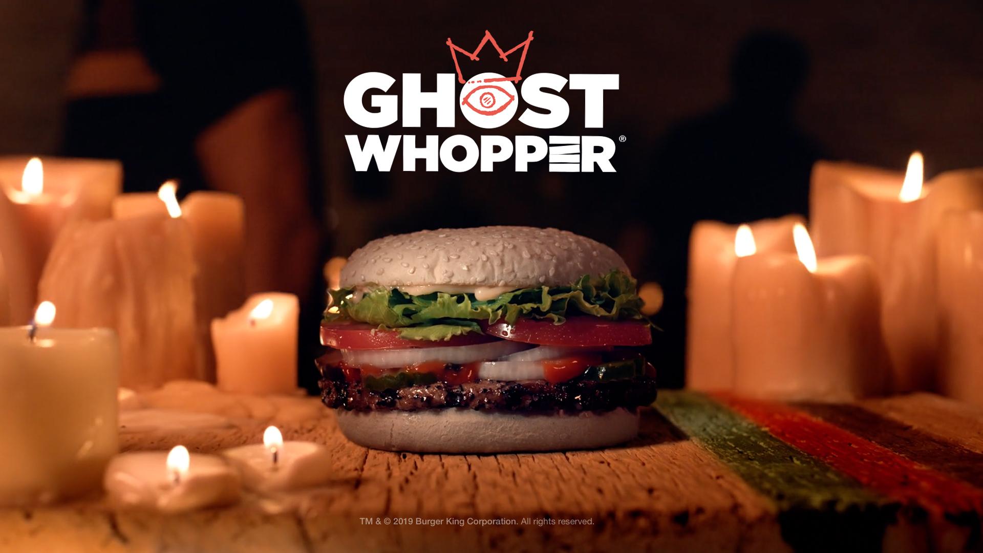 ghost-whopper.jpg