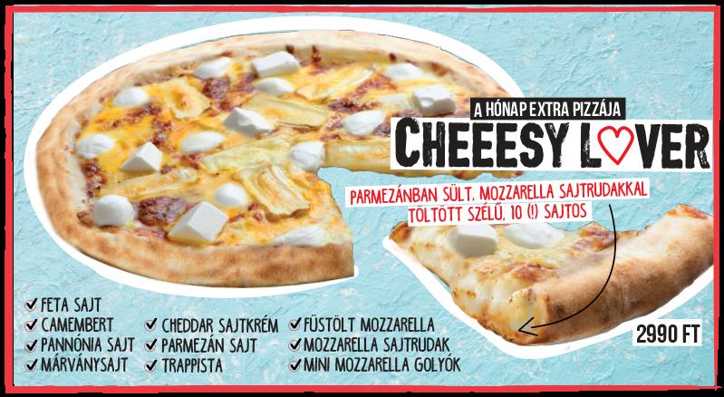 sajtospizza.png