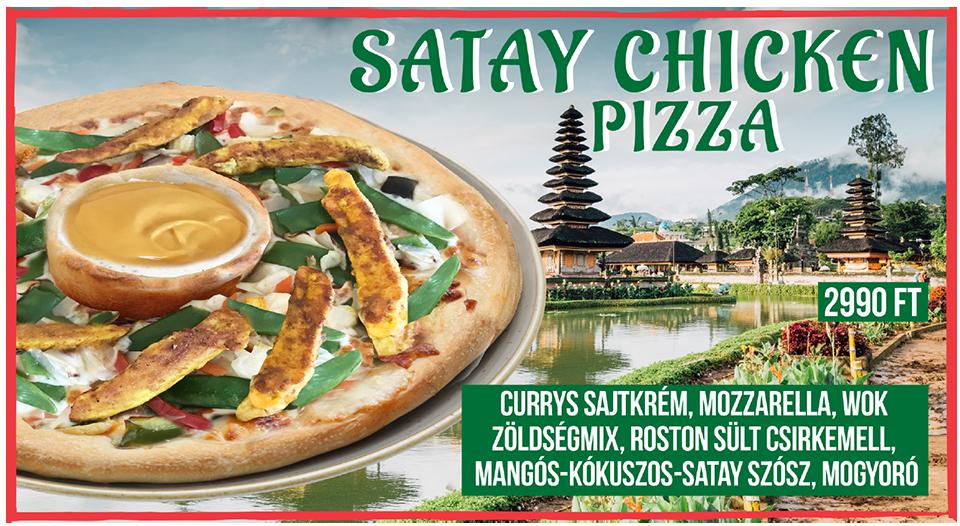 csirkepizza.png
