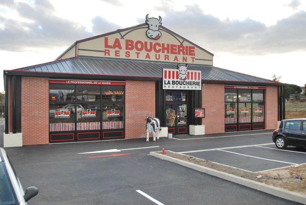 la-boucherie-restaurant_1.jpg