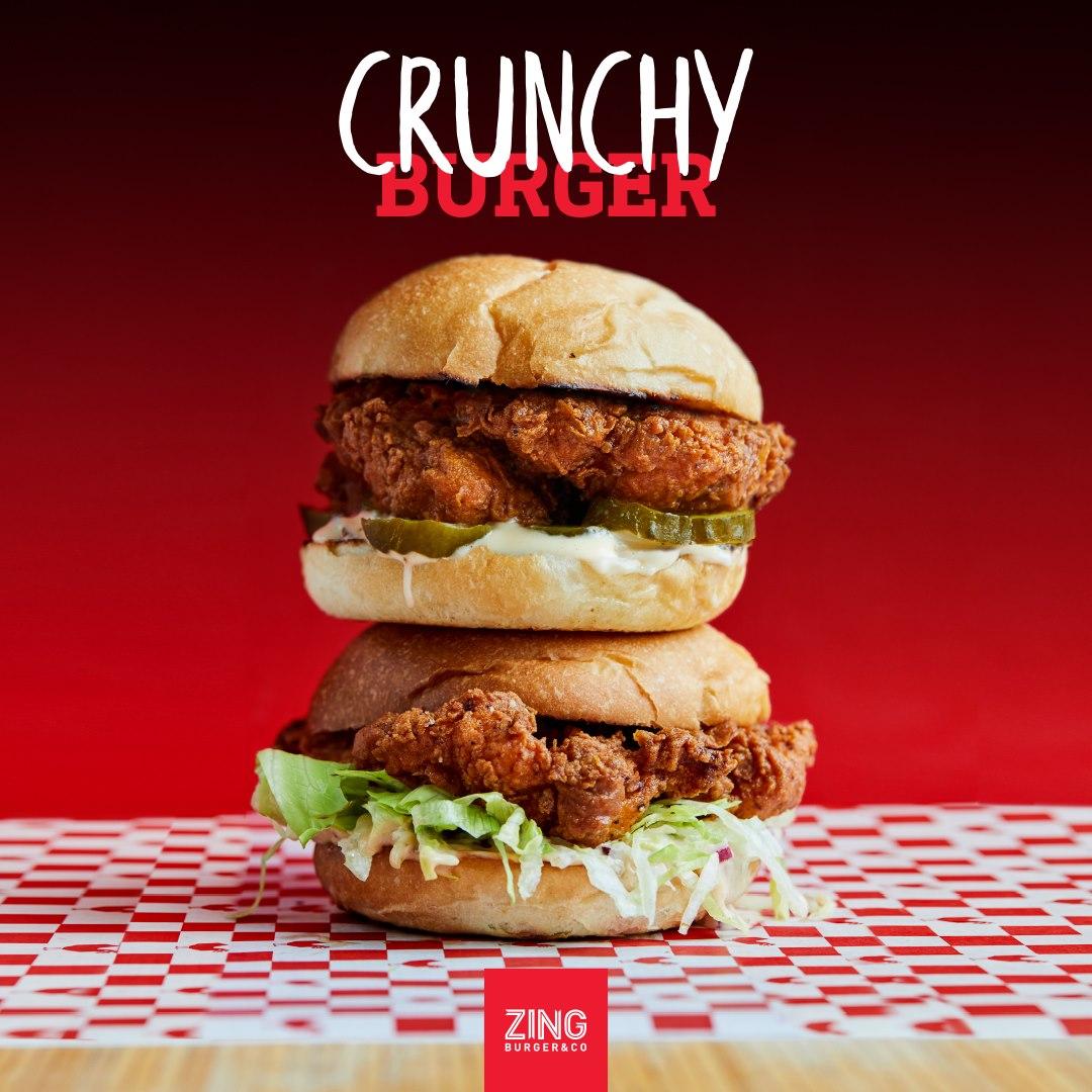 _crunchy.jpg