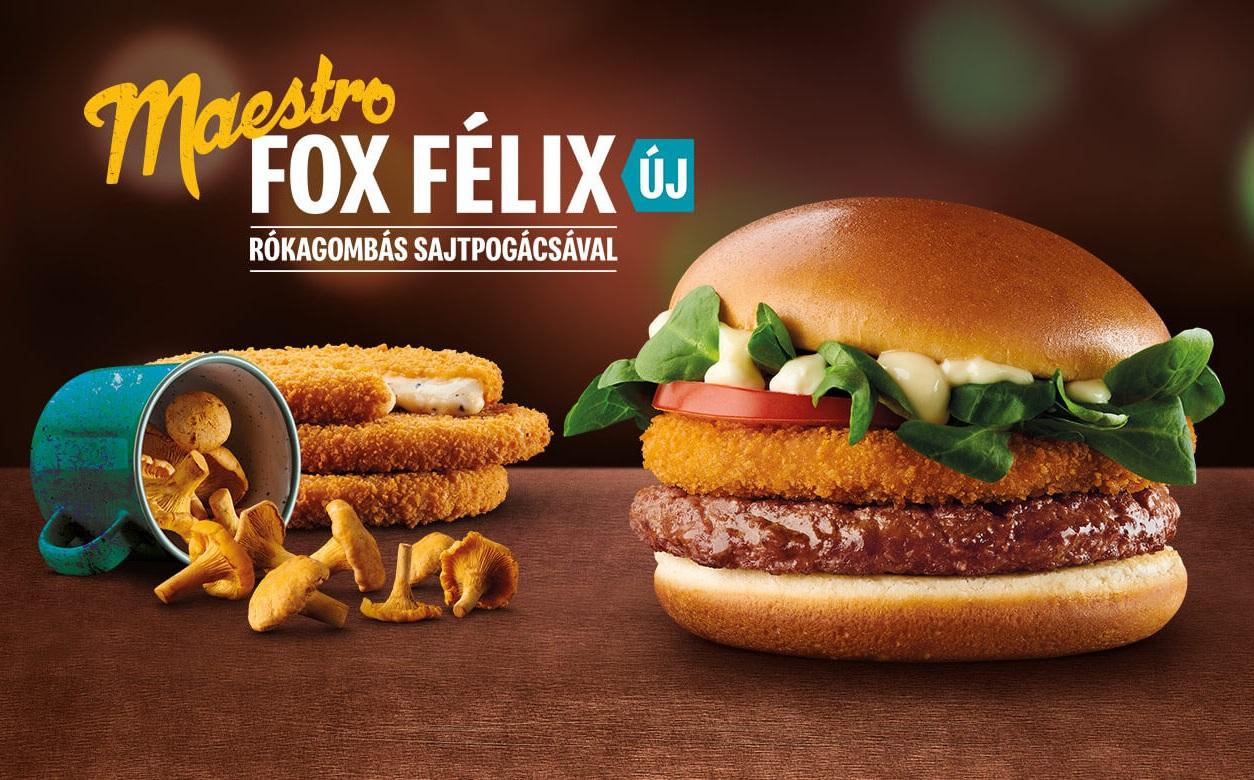 _foxfelix.jpg