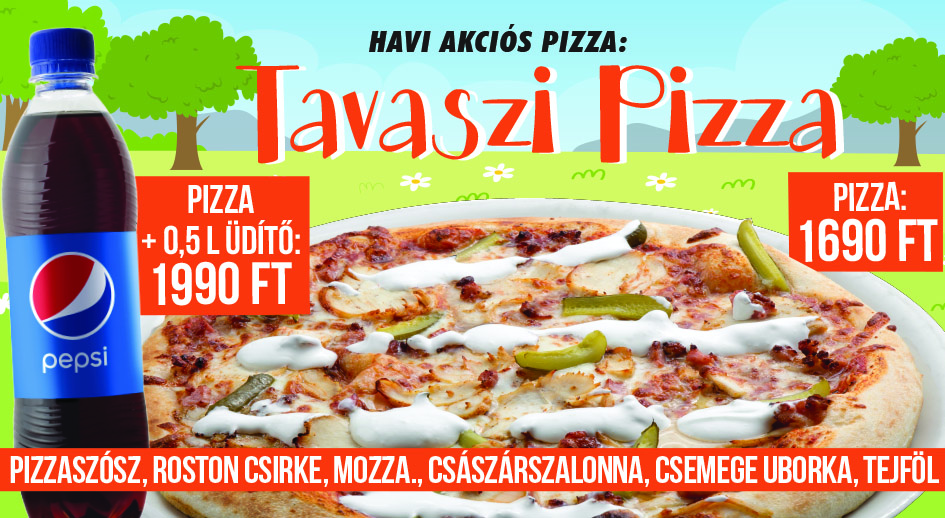 tavaszi_pizza.jpg