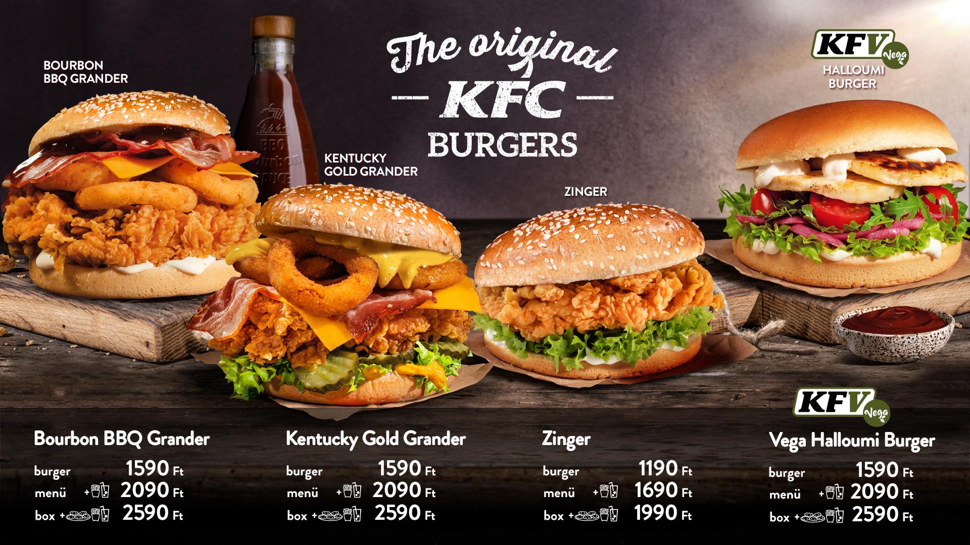 kfc_burgers_2020_dmb.png