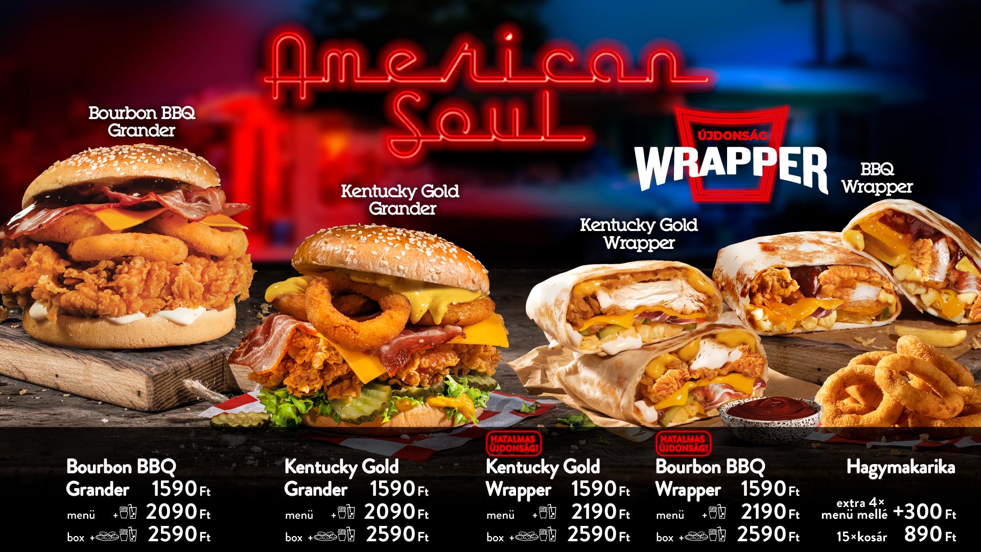 american_soul_dmb.png
