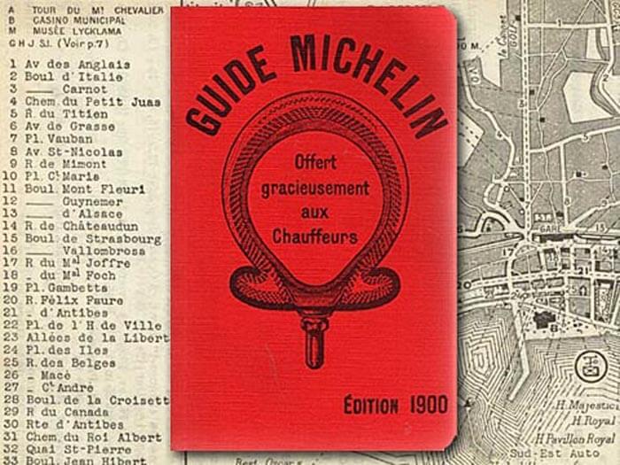 michelin-guide-1.jpg