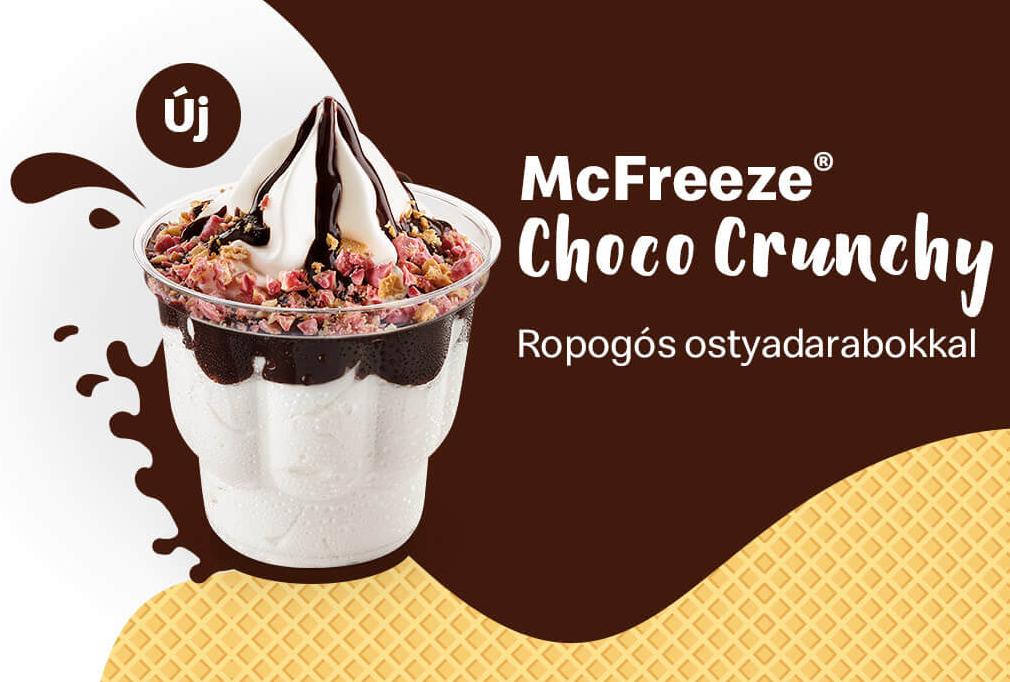 csoko.png
