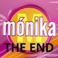 Az RTL Klub Anettkára cserélte Mónikát