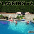 Planking v2.0