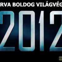 Kurva boldog új évet kívánok mindenkinek!