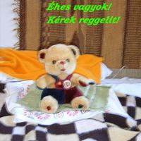 Mr. Jeromos, a magyar Mr. Bean