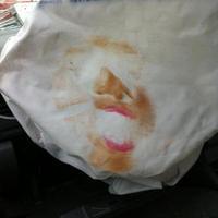 Plázacica vs. Airbag