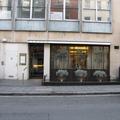 London legnépszerűbb étterme - Murano, London