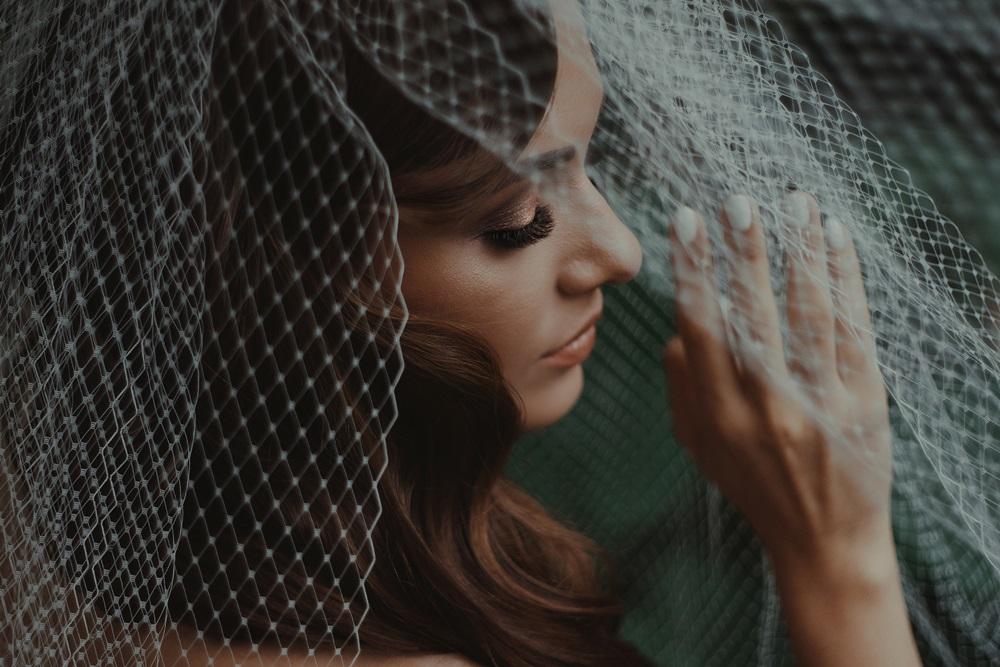 menyasszonyi_fatyol_1.JPG