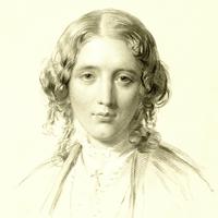 Harriet néni kunyhója