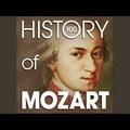 Mozart és a lelke