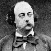 Olvasta-e Flaubert az Üvöltő szeleket?
