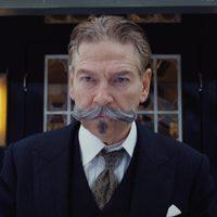 Poirot est mort, vive Poirot