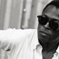 Miles Davistől Szent Kristófig
