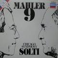A kőszívű ember Mahlerja
