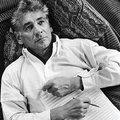 Bernstein-halál