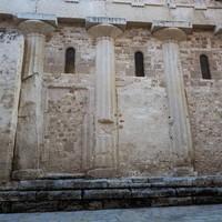 A mások temploma