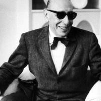 Stavinsky, a tangókirály