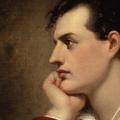 Byron és a kristálymet