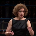 Mendelssohn a síron túl