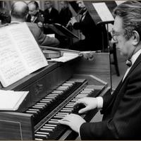 A Bach nevű
