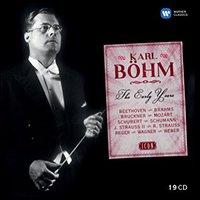 A Böhm-bonyodalom